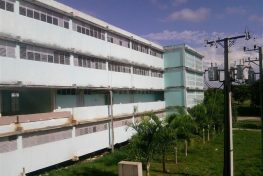 FOTOS ESCUELA 2011