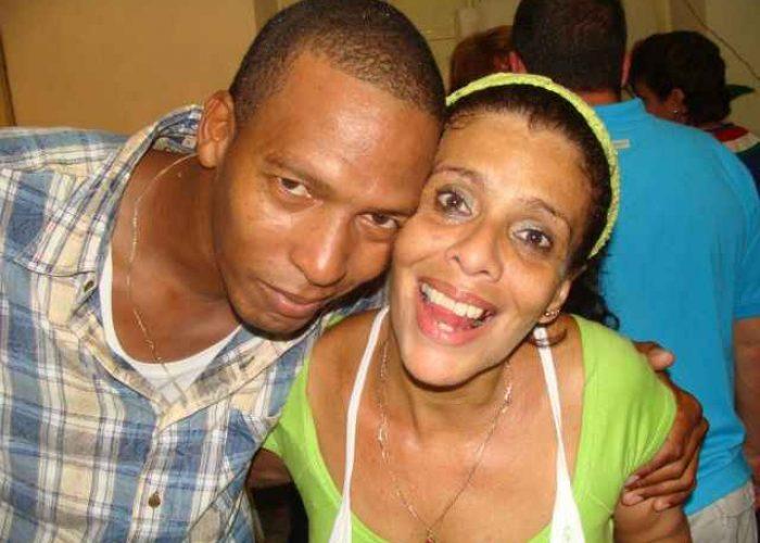 Graduación 5 – Habana 2009