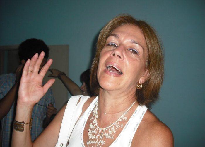Graduación 3 – Habana 2009