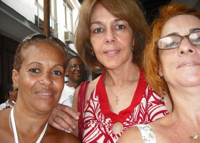 Graduación 3 – Quinta Molinos 2009
