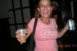 Graduación 3 – Habana 2010