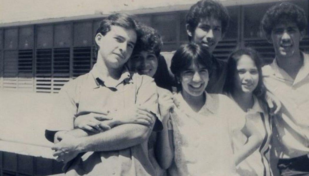 1985-1988 – Listado