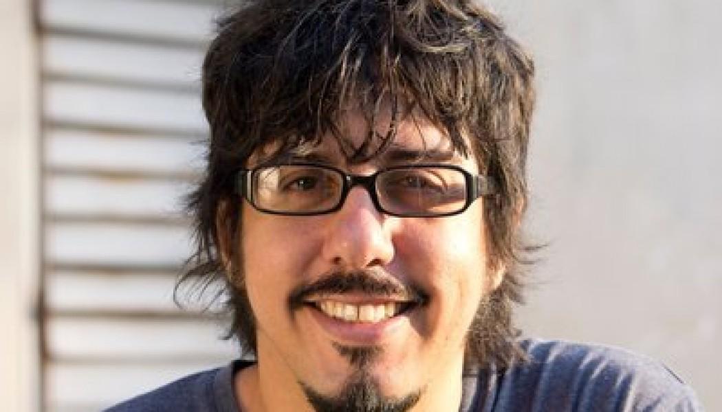 Inti Santana Guerra