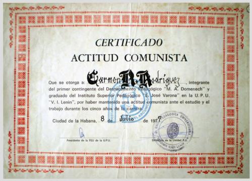 1970-04