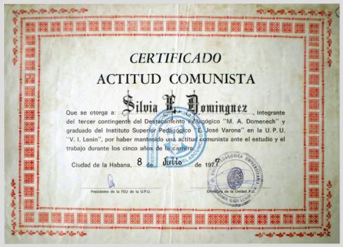1970-04a