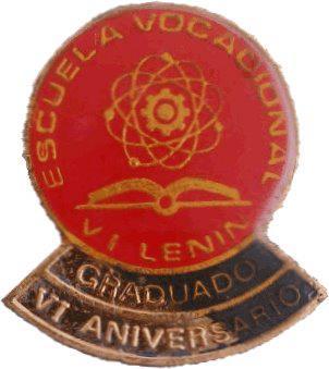 1970-08b