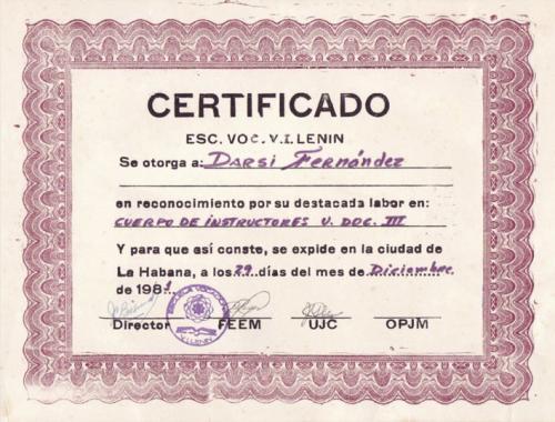 1980-01a