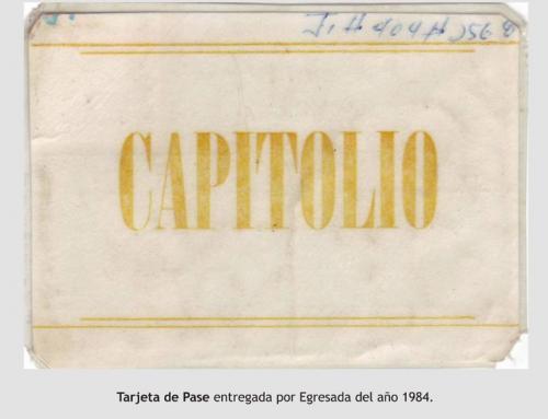 1980-03
