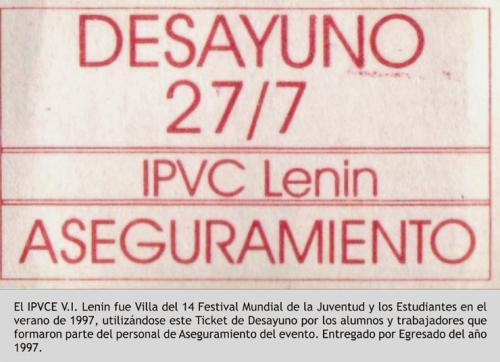 1990-07