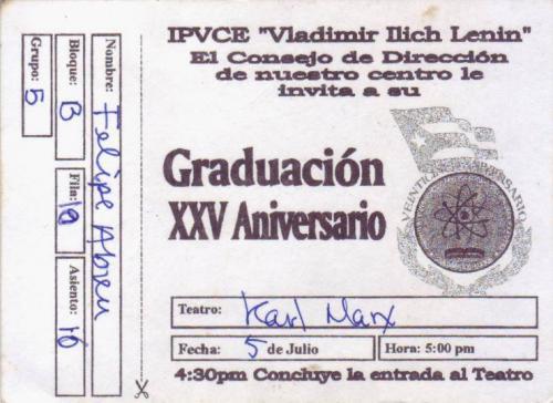 1990-15
