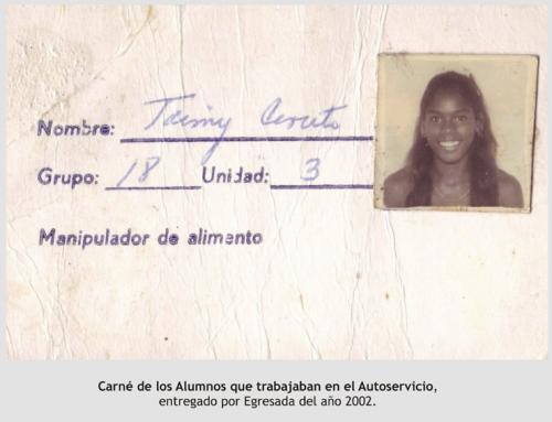 2000-05