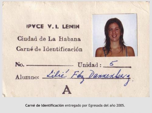 2000-16