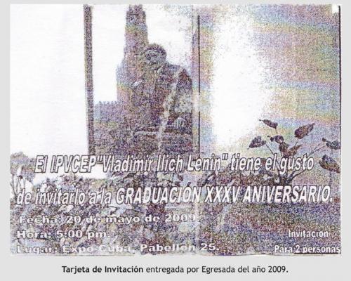 2000-19