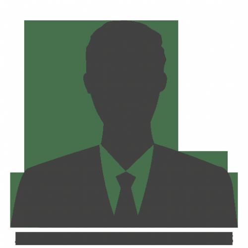 Alejandro-Garcia-Rodriguez
