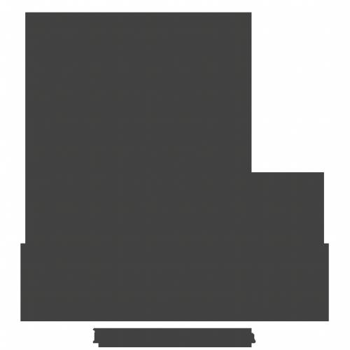 Dely-Calle-Vila