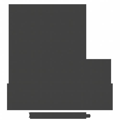 Estrella-Delgado