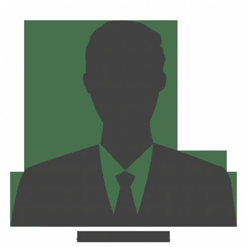 Jesus-Morfa