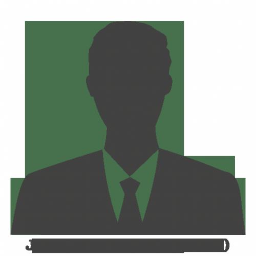 Jorge-Luis-(Matematicas)