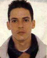 Jorge Cesar Betancourt Cruz