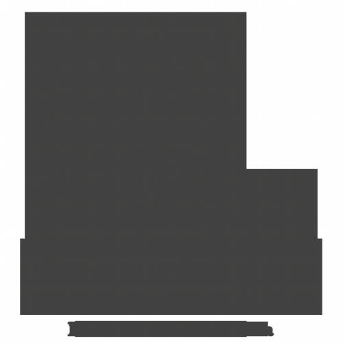 Libertad-Echevaria