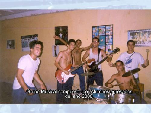 MUSICA (5)