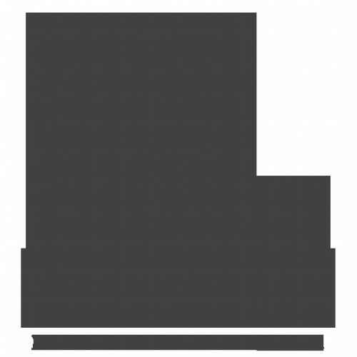 Maria-Antonia-Perez-Silva