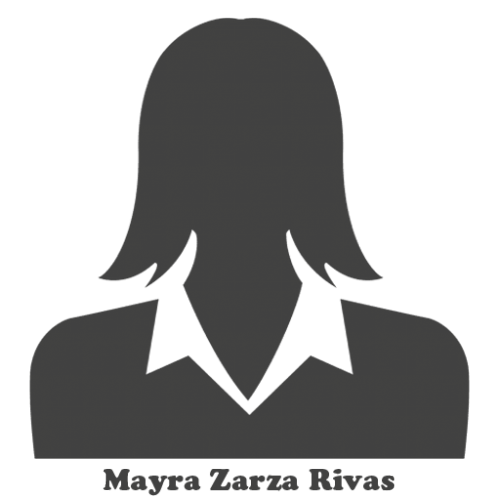 Mayra-Zarza-Rivas