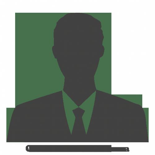 Oscar-Garcia-Cabrera