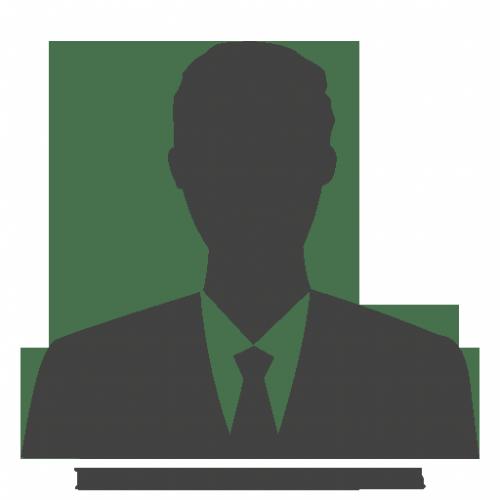 Pedro-Gonzalez-Pilonia