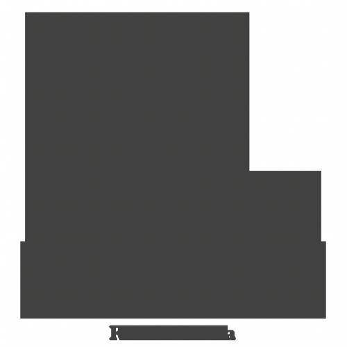 Rita-Relova