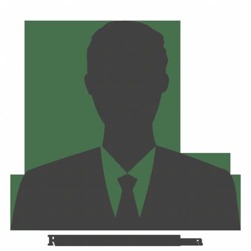 Roberto-Ortiz-Licea