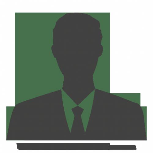 Ulises-Lescaille-Casanova