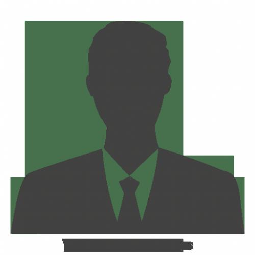 Wilfredo-Cangas