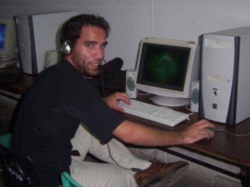 alain computacion U4