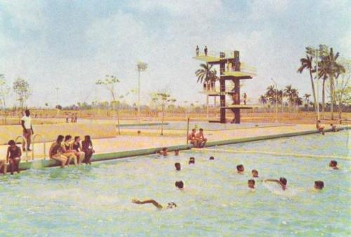 laleninpuntocom-piscinas