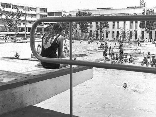 laleninpuntocom-piscinas1