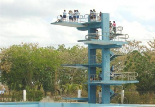 laleninpuntocom-piscinas3