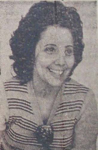 Elsa Gómez
